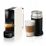 Nespresso Essenza Mini XN1111