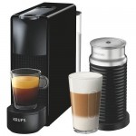 Nespresso Essenza Mini XN1118