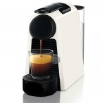 Nespresso Essenza Mini EN85 White