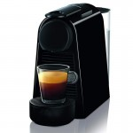 Nespresso Essenza Mini EN85 Black